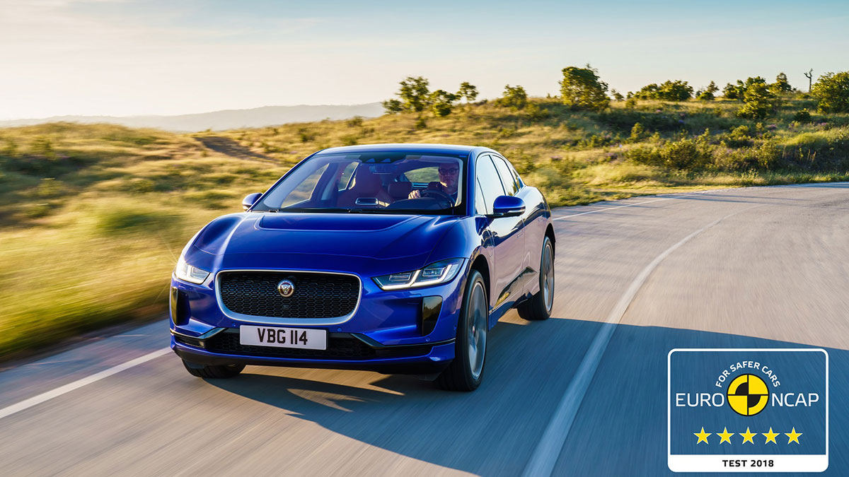 Jaguar-I-PACE-crash-test