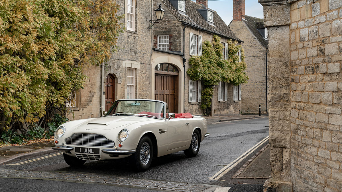 aston_martin_db6_electric_01