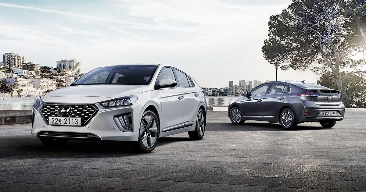New-Hyundai-IONIQ