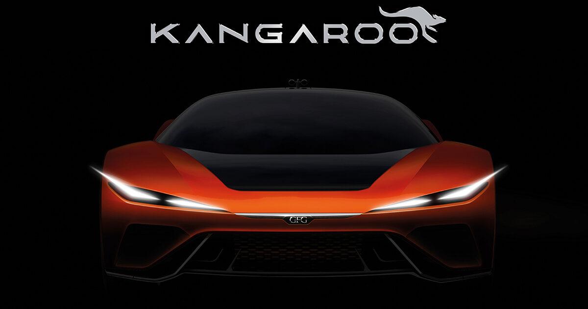 gfg_style_kangaroo