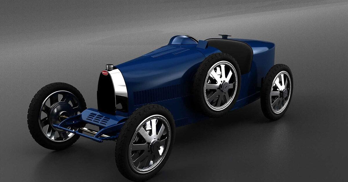 bugatti-baby-ii