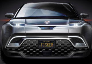 fisker-electric-suv