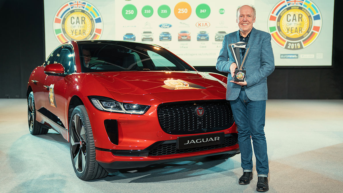 i-pace-car-of-the-year