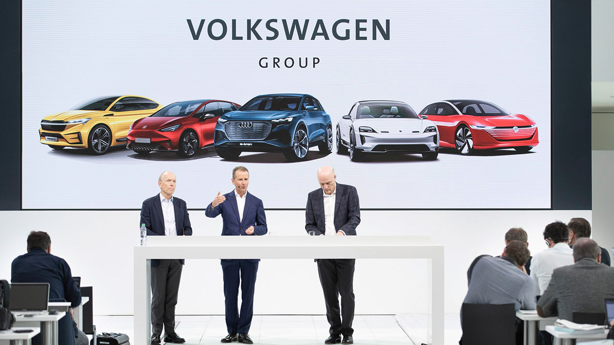 volkswagen-group-electric-strategy