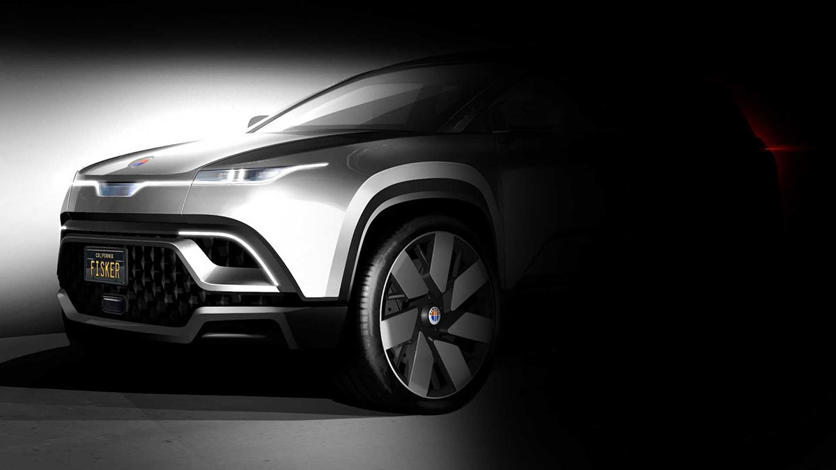 fisker-electric-crossover-teaser