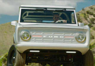zero-labs-automotive-ford-bronco-electric-restomod