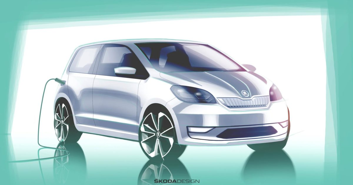 skoda_citigo_electric