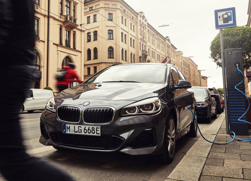 2019_BMW_225xe_Active_Tourer